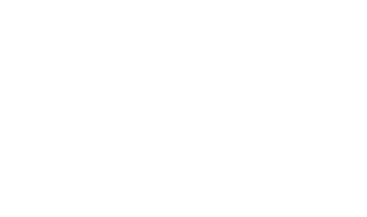 The Nine Men of Madeley Project